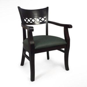 Деревянные стулья (Россия)