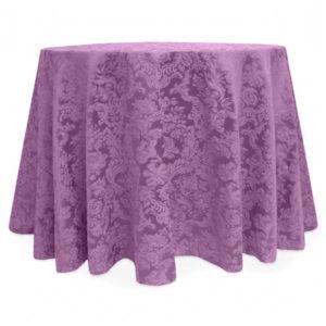 Скатерти для столов
