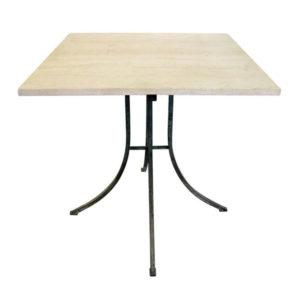 Столы со столешницей из ЛДСП