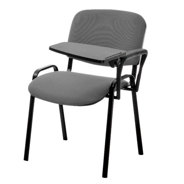 Стул-Изо-со-столиком