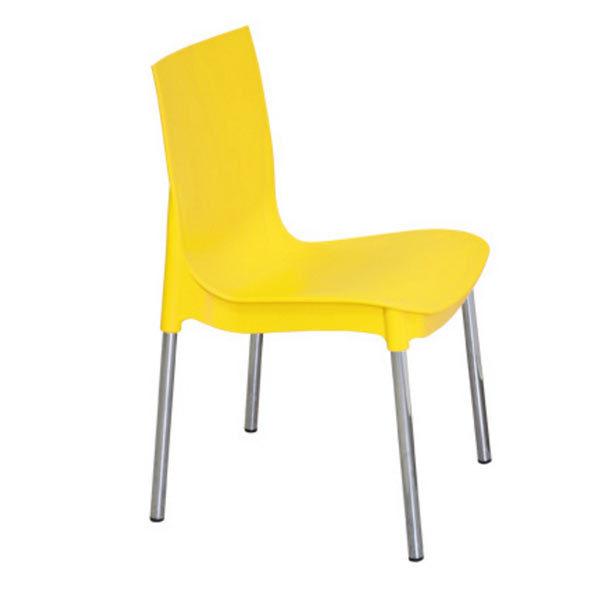Стул-Р1-желтый