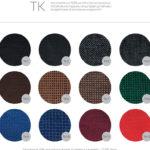 Ткань-ТК
