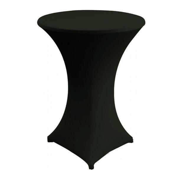 Чехол-черный