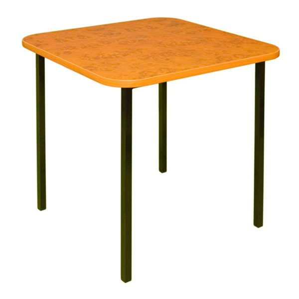 Стол-Т-5-2