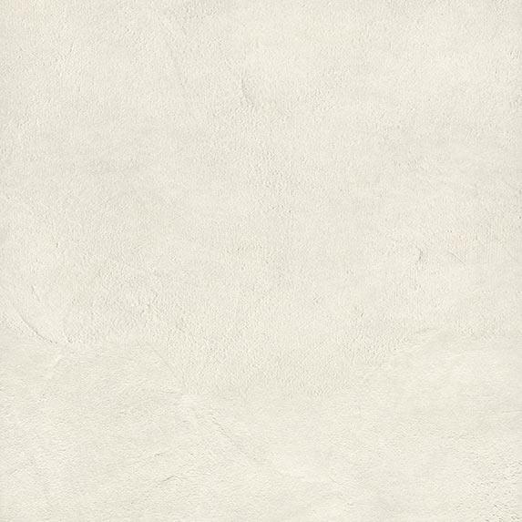 ДСП-Аргиллит-белый