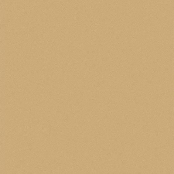ДСП-Металлик-золото