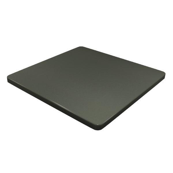 Э-508-квадрат
