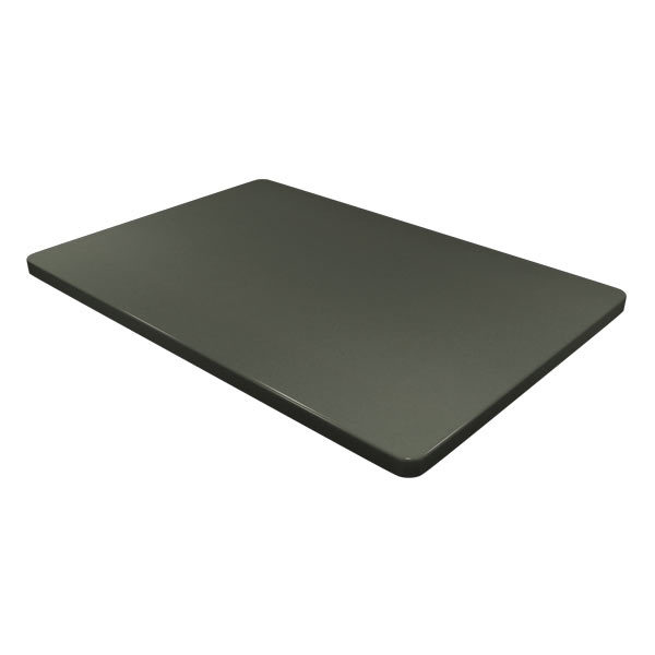 Э-508-прямоугольник