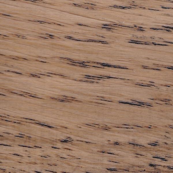 шпон дубовый цвета каждом фото размещена