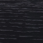 шпон-темный-венге