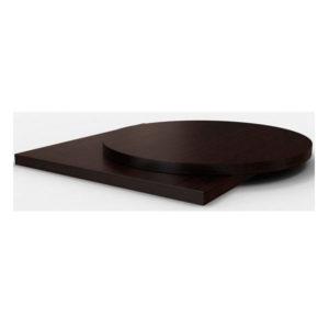 Столешницы облицованные пластиком HPL толщиной 40 мм