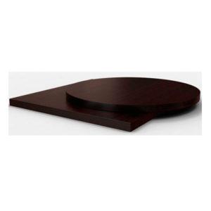 Столешницы облицованные пластиком HPL