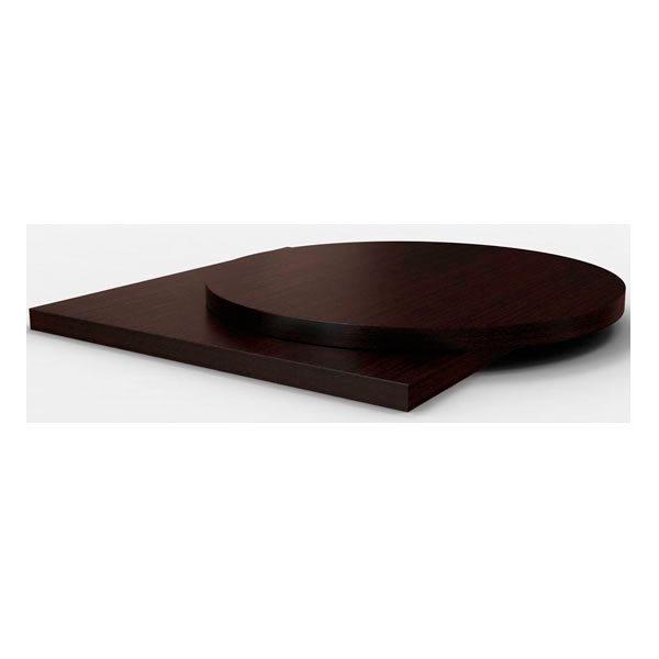 Столешница-HPL-темный-венге