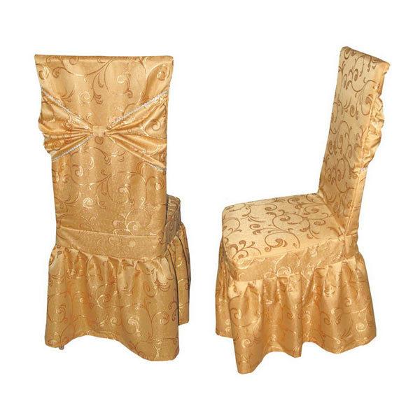 Купить ткань для чехла на стул брезент огнестойкий купить