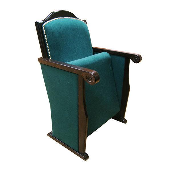 Театральное-кресло-Амадей