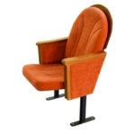 Театральное-кресло-Соната
