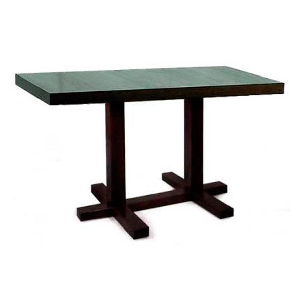 Стол-деревянный -Везувий-Д-2