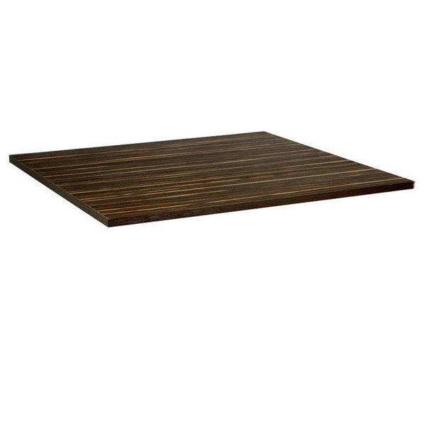 Столешница-ЛДСП-прямоугольная-22мм