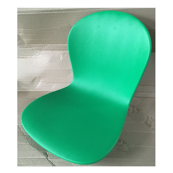 Стул-Каспер-зеленый