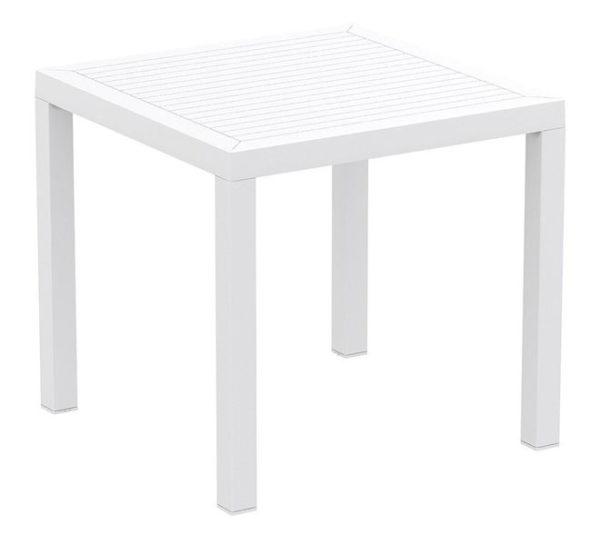 Стол-Арес-80-белый