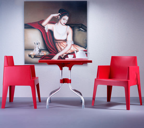 Стол-Форма-красный-1