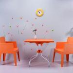 Стол-Форма-оранжевый-2