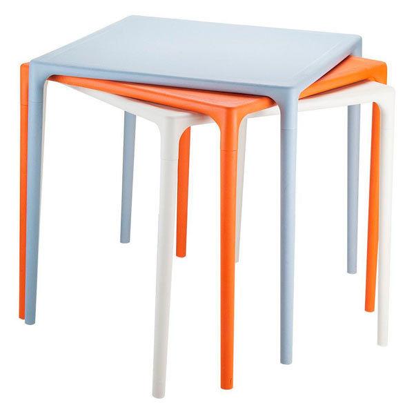 Стол-Магнолия-стопка
