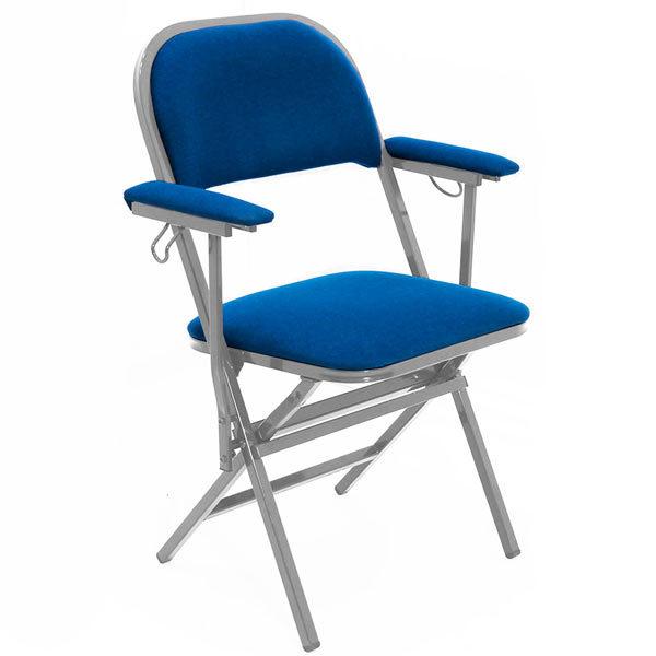 Кресло-складное-ТФ