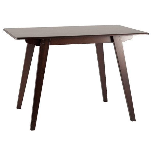 Стол-деревянный-Gudi