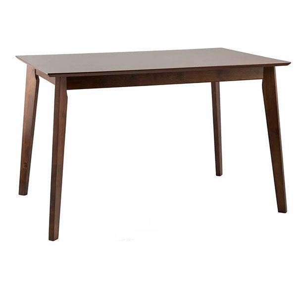 Стол-деревянный-Rollo_