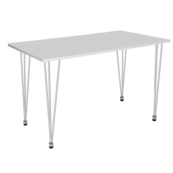 Стол-обеденный-KARAPIRO-127