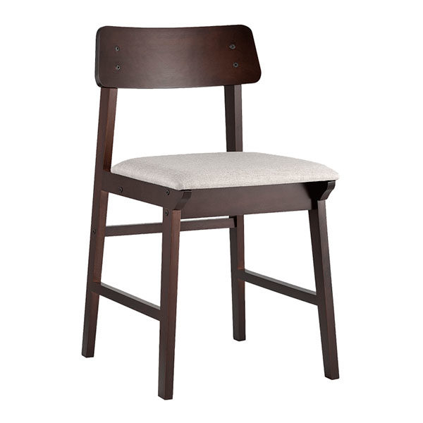 Стул-деревянный-Oden-светло-серый