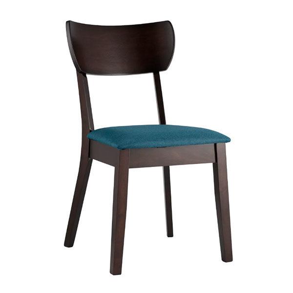 Стул-деревянный-Tomas-синий