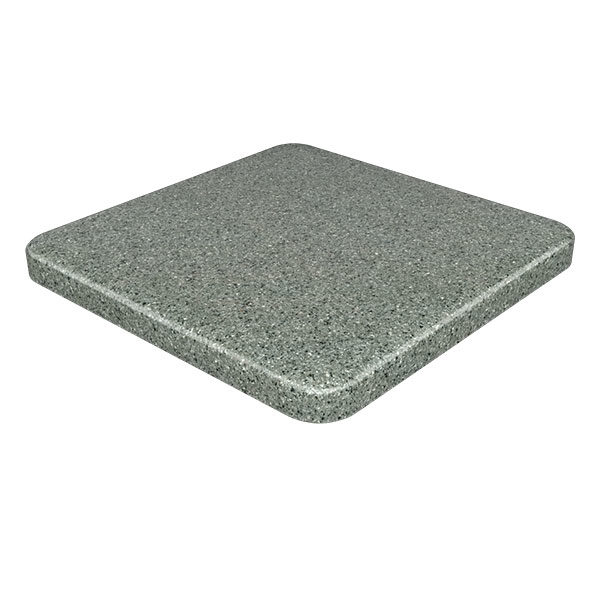 duolit-g012-kvadrat