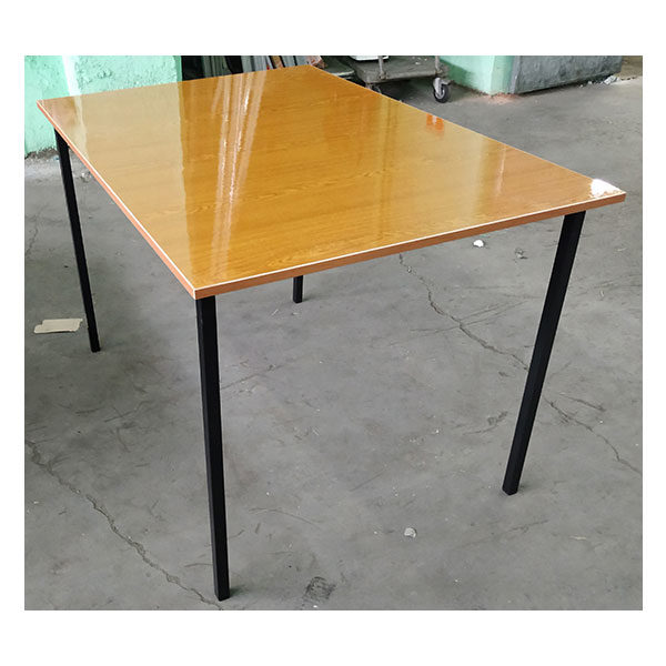 Стол-1200х800х740_