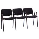 Секция-стульев-РС05