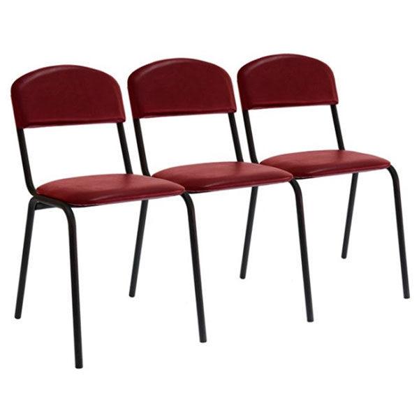 Секция-стульев-РСК