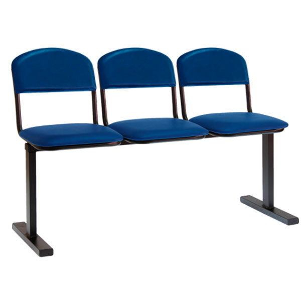 Секция-стульев-РСКШ