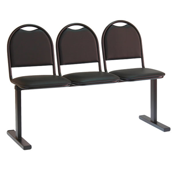 Секция-стульев-РСЛШ