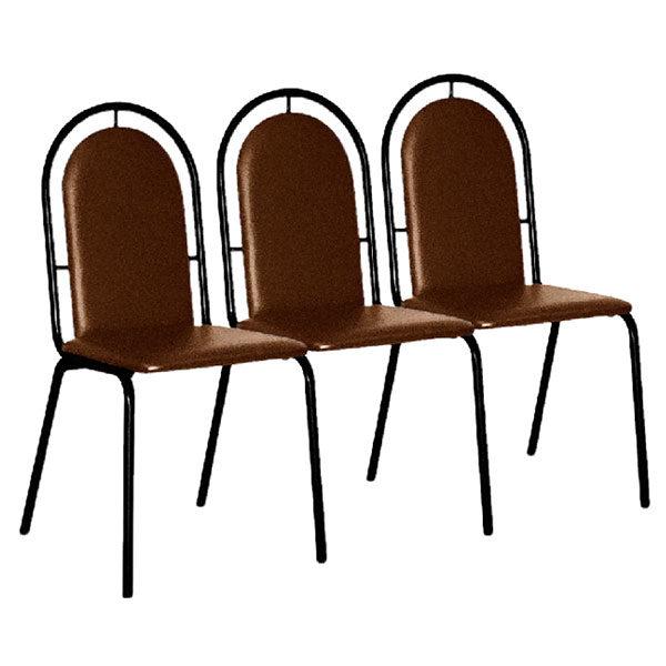 Секция-стульев-РСМА