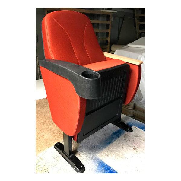 Театральное-кресло-Грем