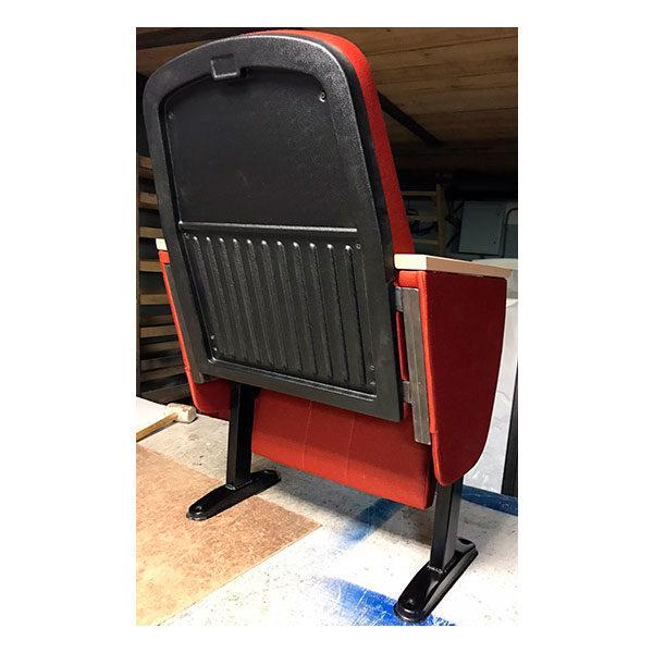 Театральное-кресло-Грем-тыл