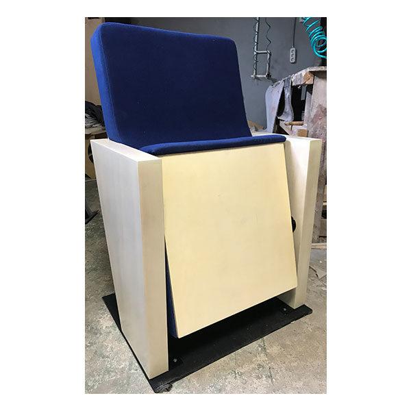 Театральное-кресло-Монако-2
