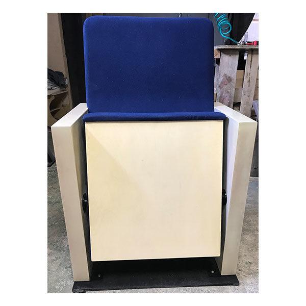 Театральное-кресло-Монако-2-фас