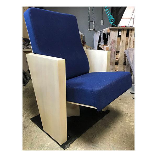 Театральное-кресло-Монако-2-профиль